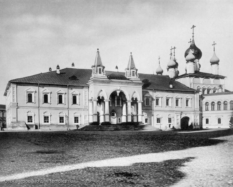http://www.temples.ru/library/000017/m1n07b.jpg
