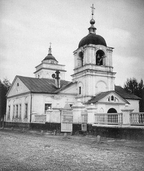 http://www.temples.ru/library/000068/m3p1n28b.jpg