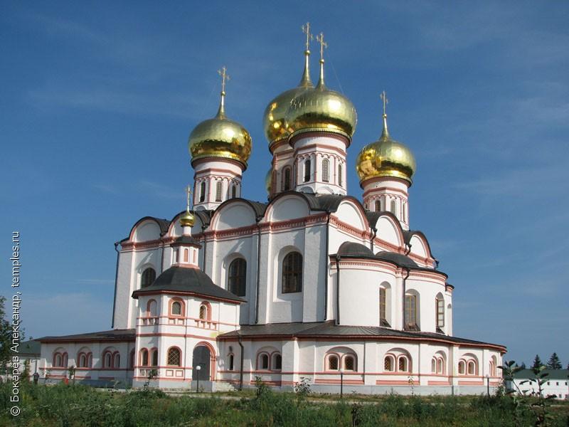 """,""temples.ru"