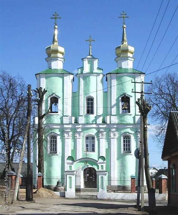 http://www.temples.ru/private/f000005/005_0006187b.jpg
