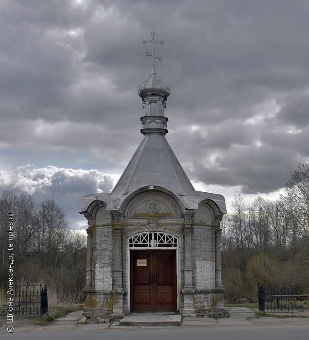 prostitutki-v-leningradskoy-obl