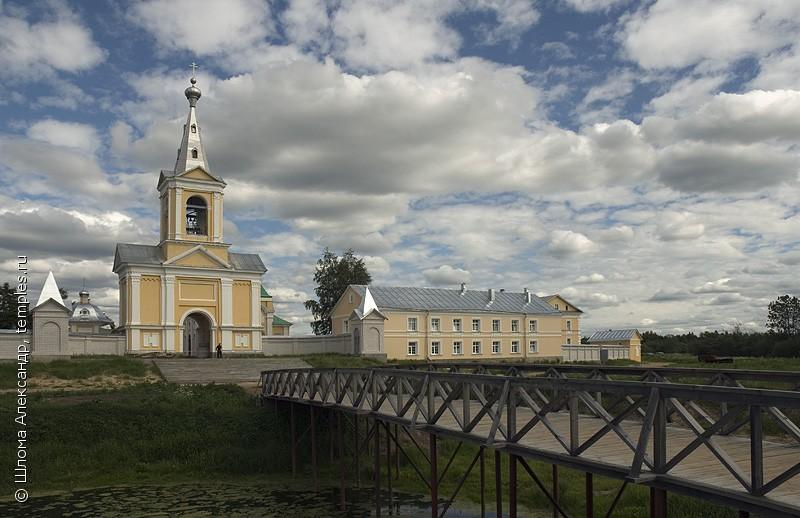 http://www.temples.ru/private/f000023/024_0001752b.jpg