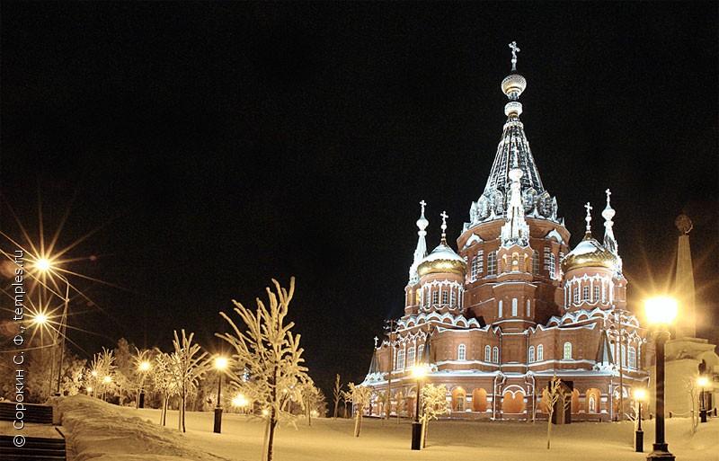 http://www.temples.ru/private/f000065/069_0006347b.jpg