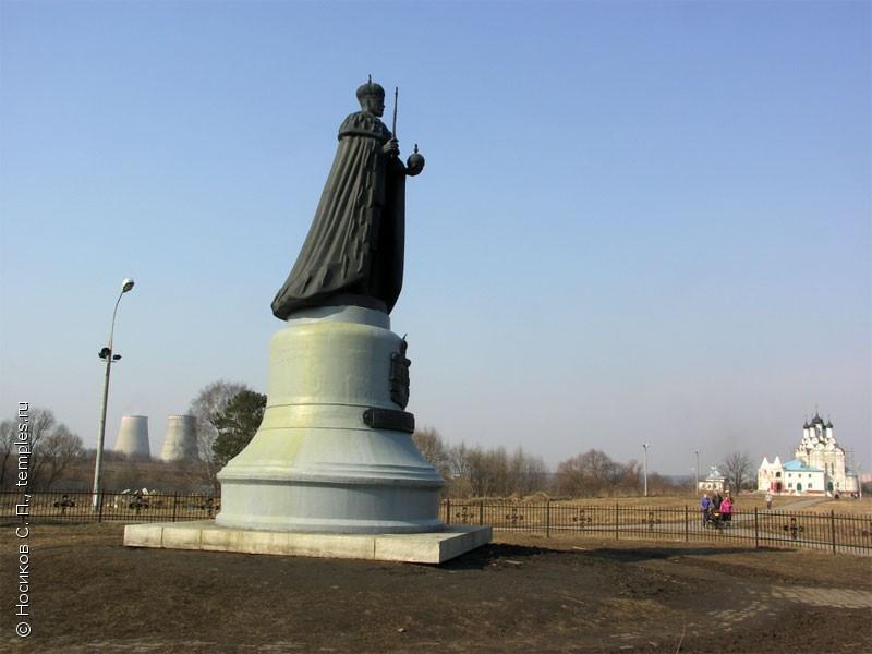 Памятники дорого в россии zku826 ru цены на памятники в орле официальный сайт