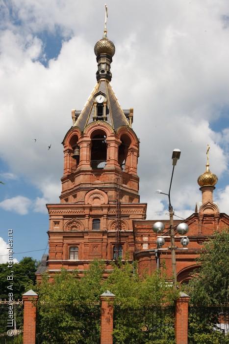 знакомства в московской области раменское