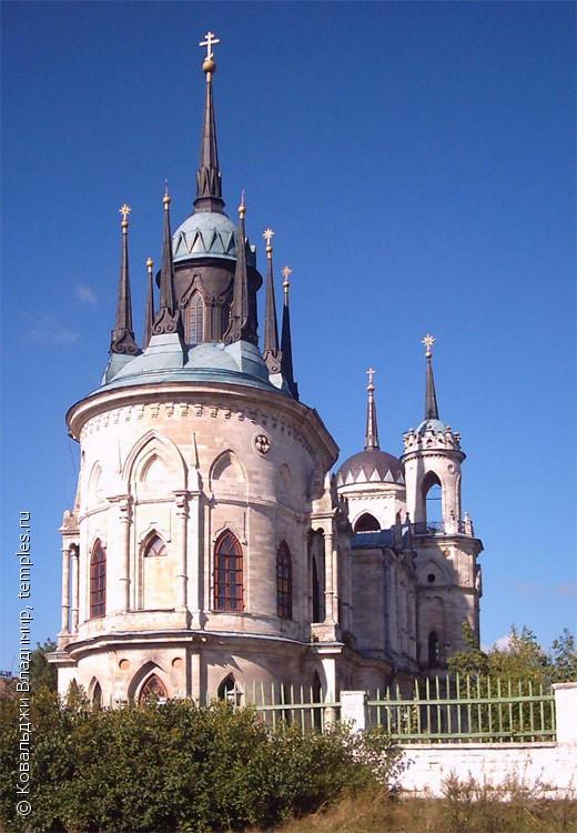 Официальный информационный портал Раменского района