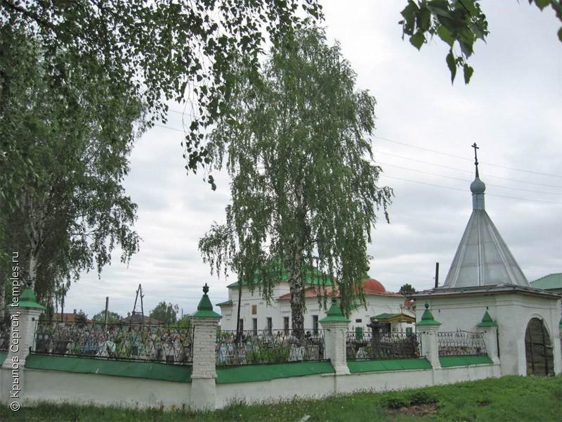 Кладбища ярославля цены на памятники орел р