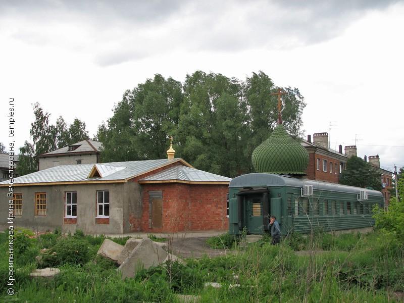 индивидуалки лысково нижегородской области