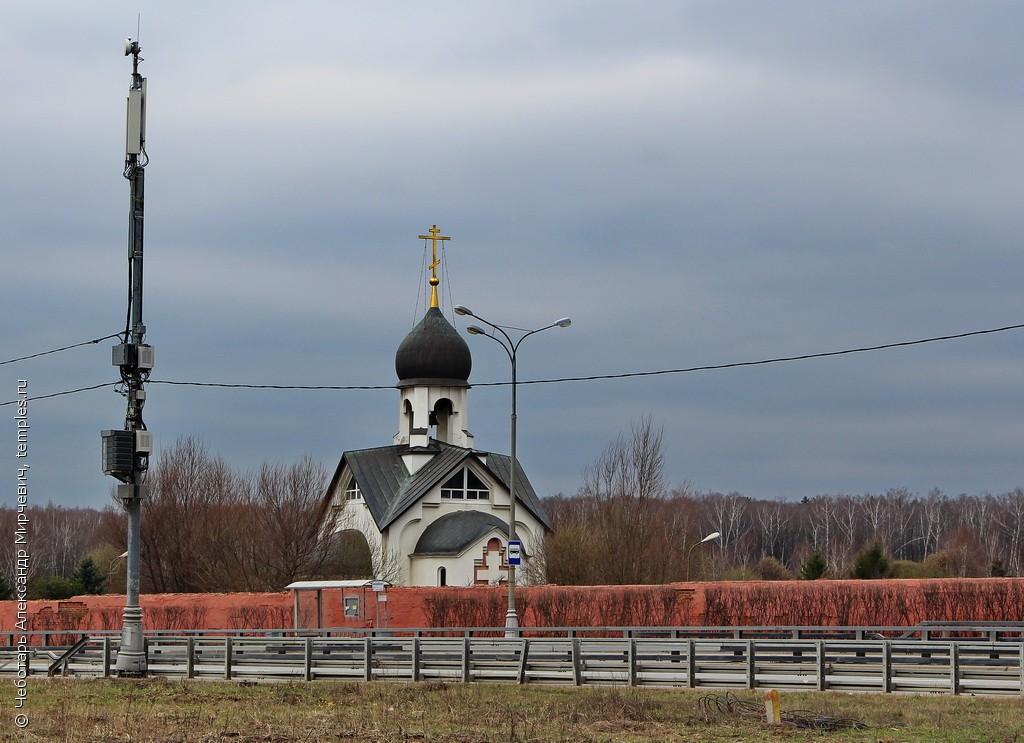 Пыхтино кладбище изготовление фото на памятник в туле