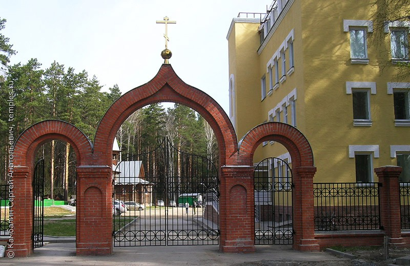 http://www.temples.ru/private/f000220/220_0113911b.jpg