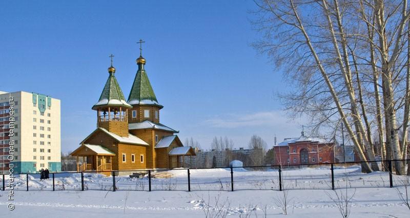 http://www.temples.ru/private/f000225/225_0009901b.jpg