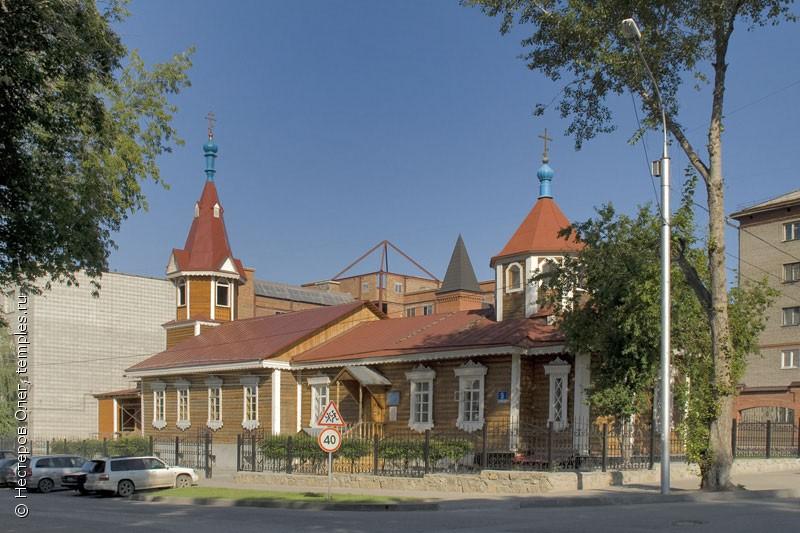 http://www.temples.ru/private/f000225/225_0016126b.jpg