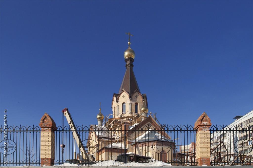 http://www.temples.ru/private/f000225/225_0198099b.jpg