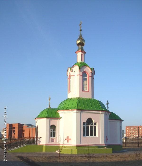 Таджики скрытая камера  18 Gaydoskacom