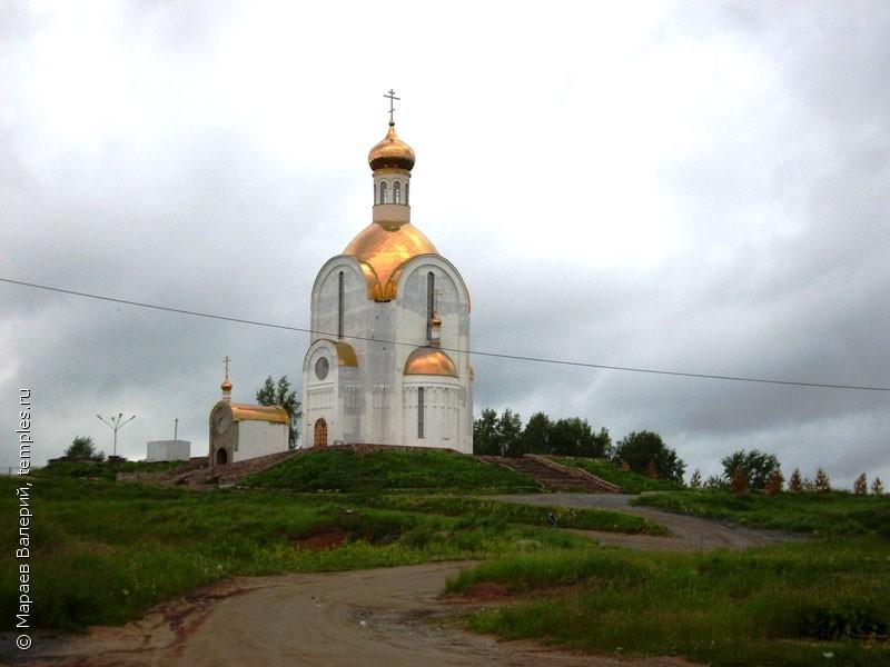 знакомства ачинск красноярский край