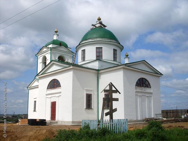 Красноярский край поселок шила