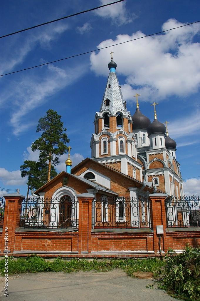http://www.temples.ru/private/f000254/254_0151639b.jpg