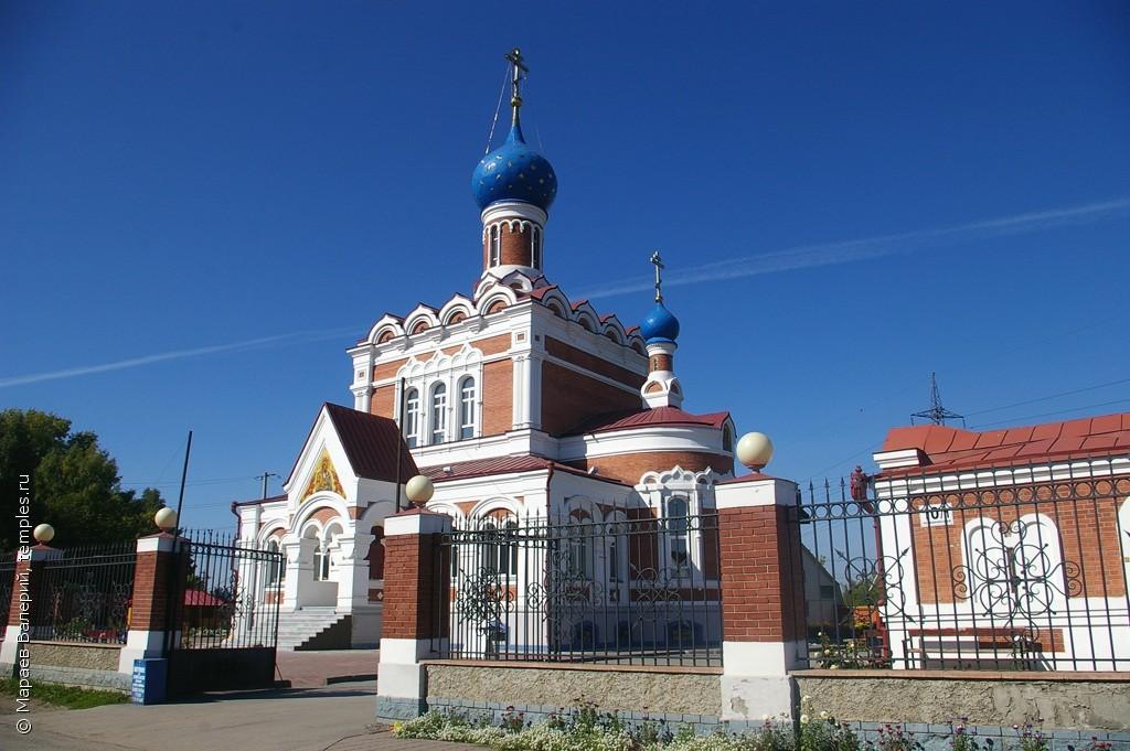 http://www.temples.ru/private/f000254/254_0184676b.jpg