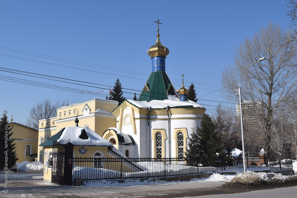 http://www.temples.ru/private/f000254/254_0200345b.jpg