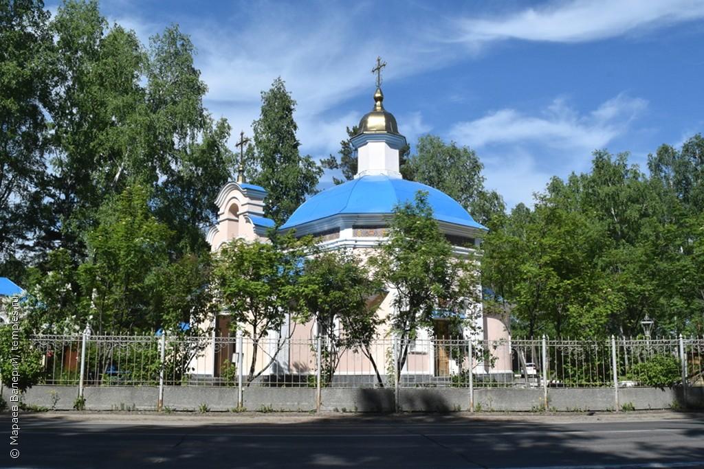 http://www.temples.ru/private/f000254/254_0240792b.jpg