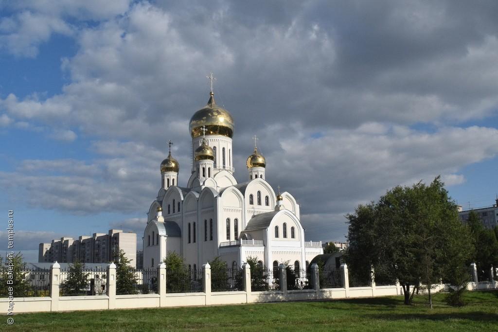 http://www.temples.ru/private/f000254/254_0248714b.jpg