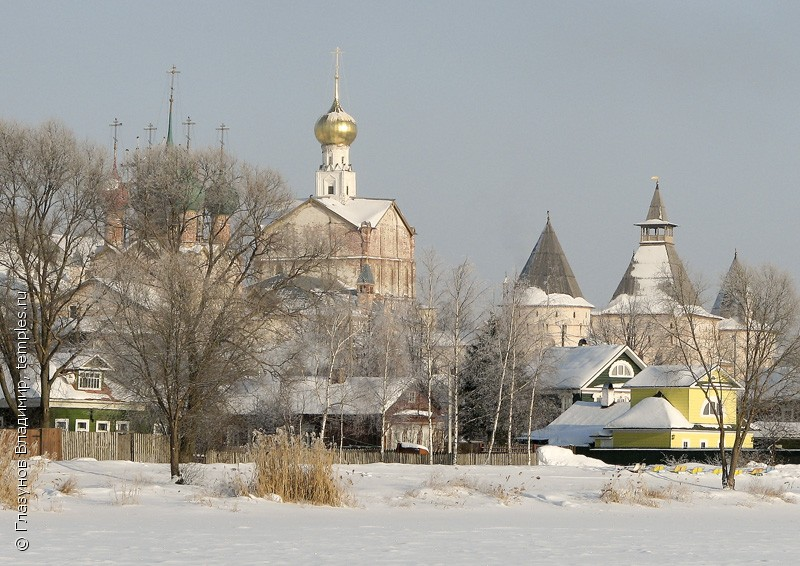 Белгородская область районы новости