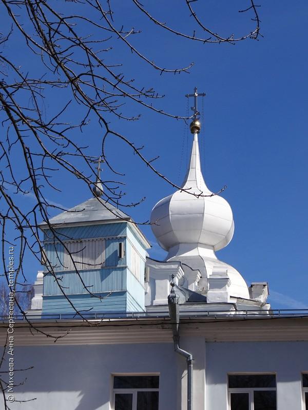 знакомства в боровичах и новгородской области