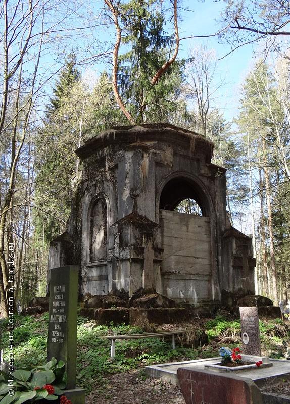 Северное кладбище санкт петербург фото памятников из гранита на кладбище фото