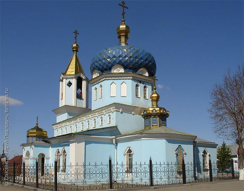 http://www.temples.ru/private/f000266/266_0011826b.jpg