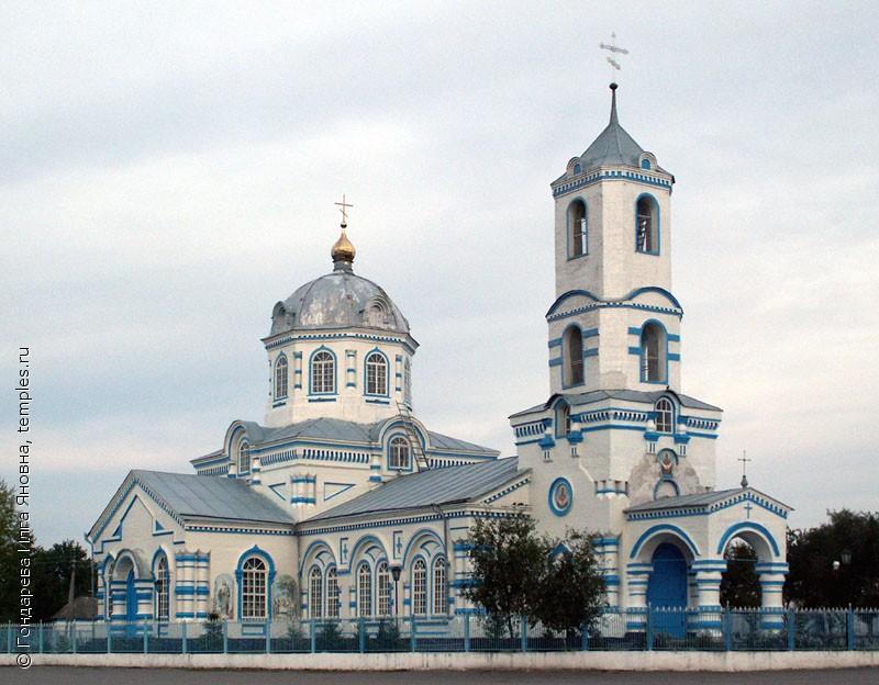 шлюхи в алексеевке белгородской