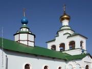Картинки по запросу церковь иконы божией матери Кондратово