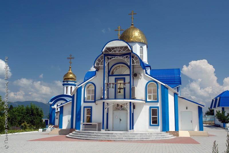 http://www.temples.ru/private/f000295/295_0103137b.jpg