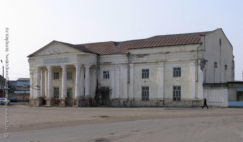 Памятники города киров калужской области продажа памятников форум