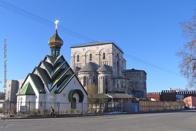 Иконы санкт петербурга, бесплатные ...: pictures11.ru/ikony-sankt-peterburga.html