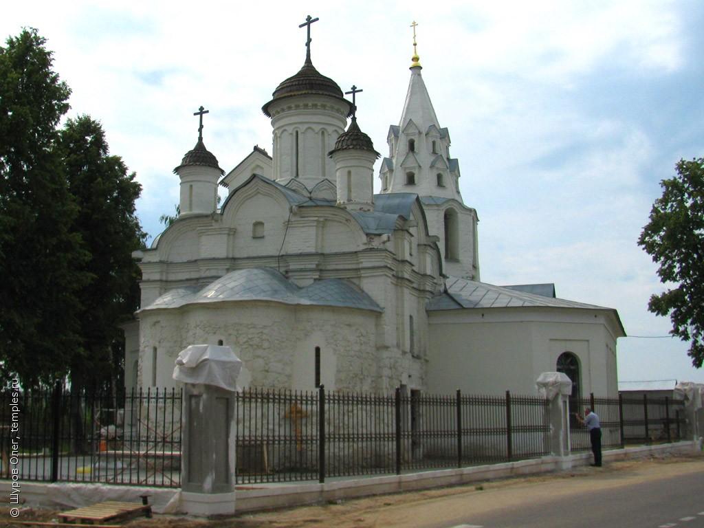 знакомства коломна московской области