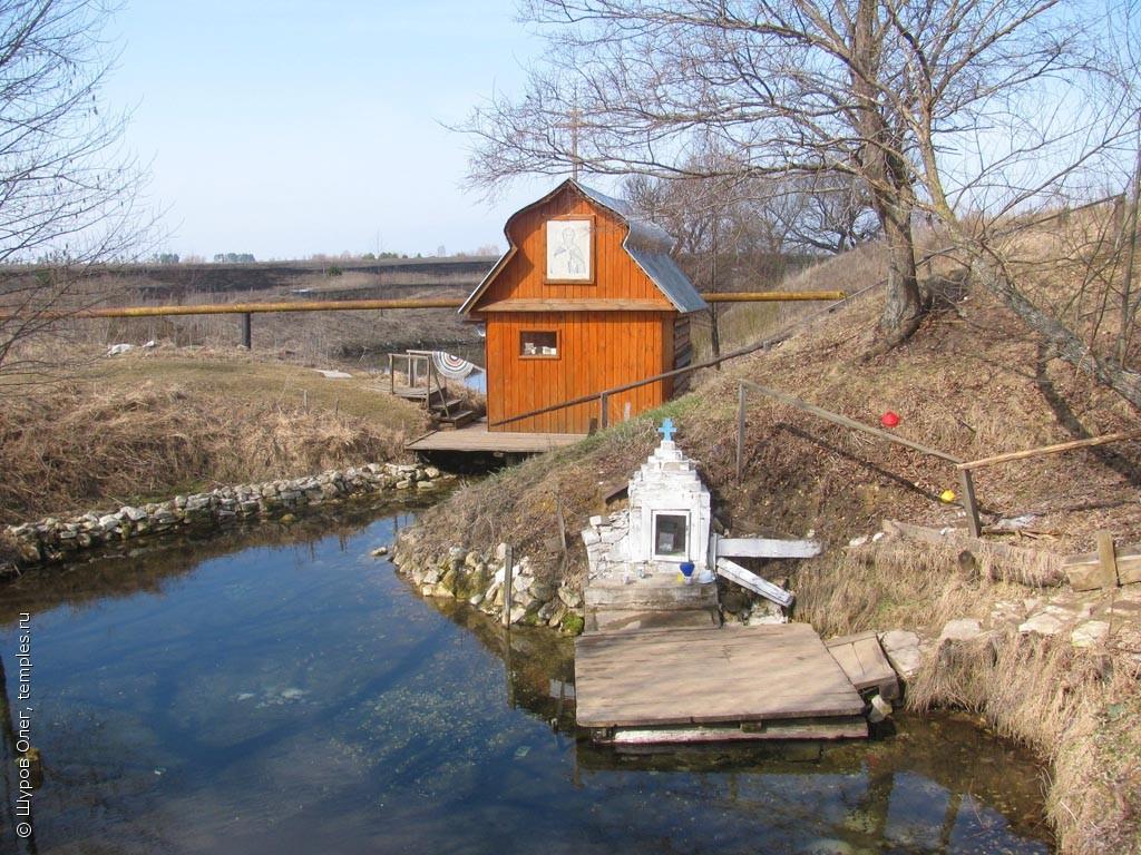 знакомство в шиловском районе рязанской области
