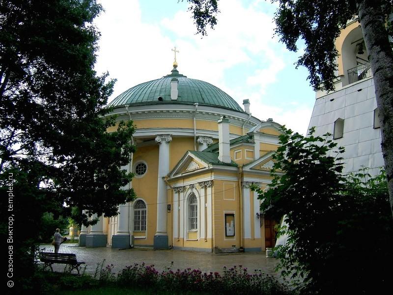 http://www.temples.ru/private/f000360/360_0021458b.jpg