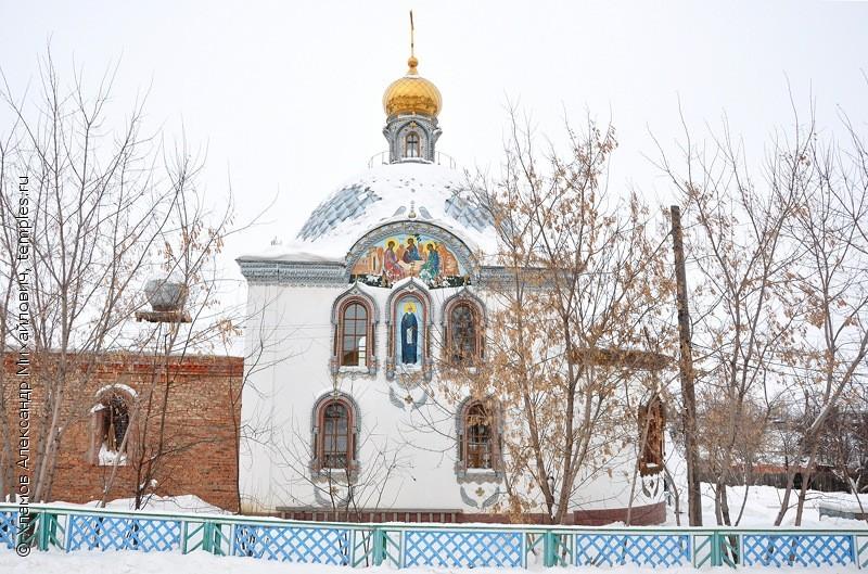 шлюхи в бородино красноярского края