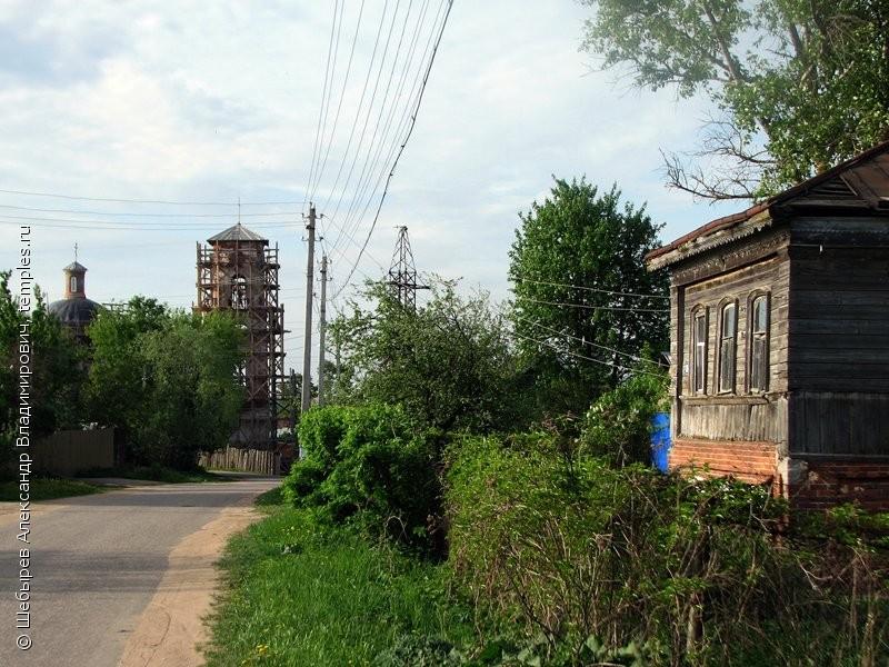 ЖК quotВидный Берегquot в Видном отзывы цены и планировки
