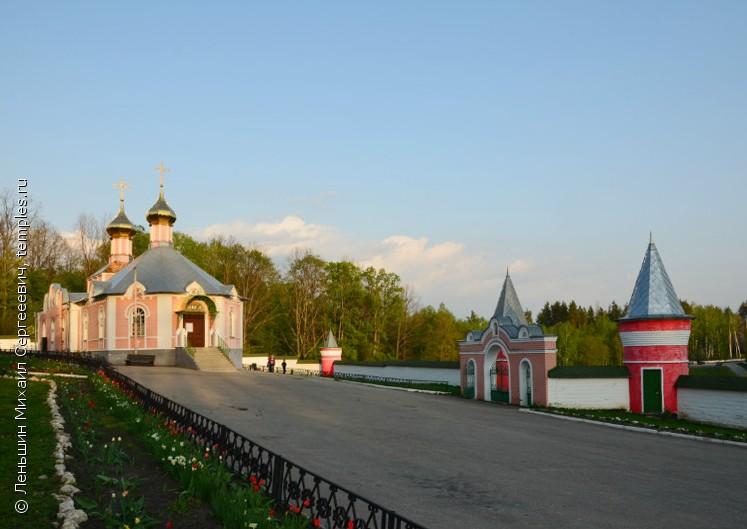 александро невский район фото