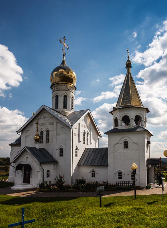 Белгородская область чернянский район картинки 13