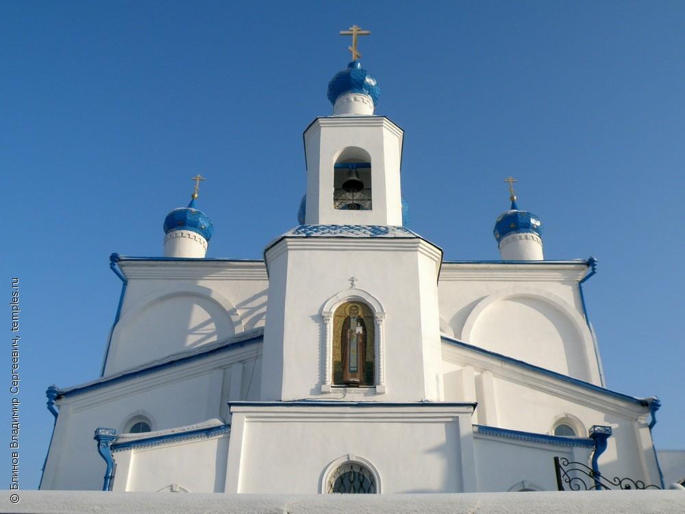 знакомства ленинск кузнецкий кемеровской области