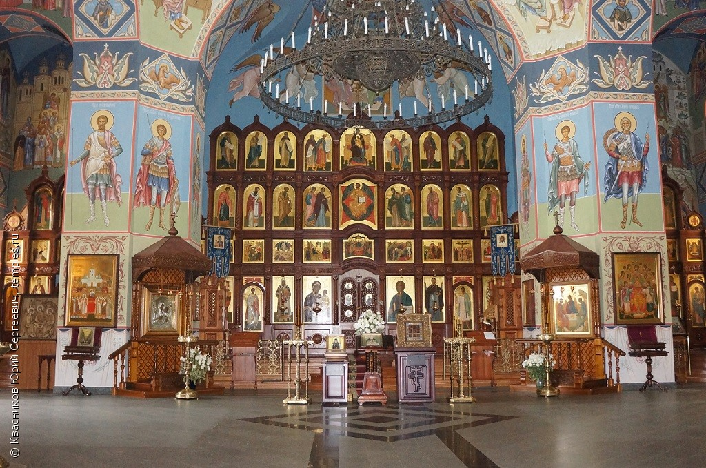http://www.temples.ru/private/f000744/744_0178950b.jpg