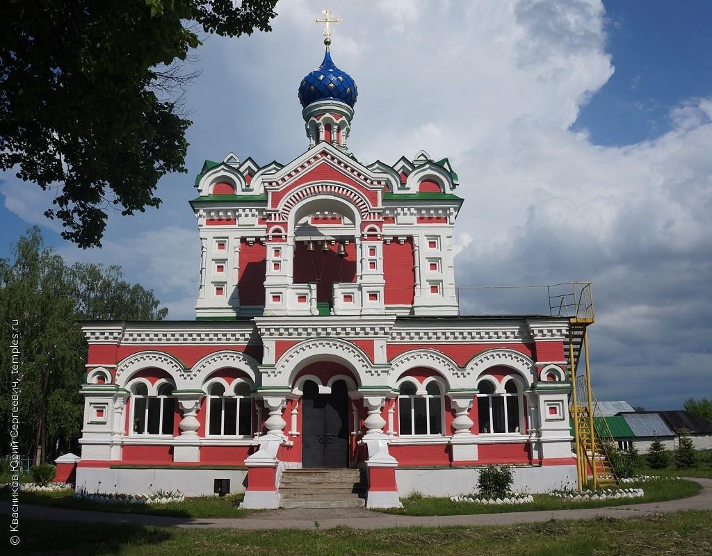 Знакомства в рязанской области старожиловского района интим знакомства славутич