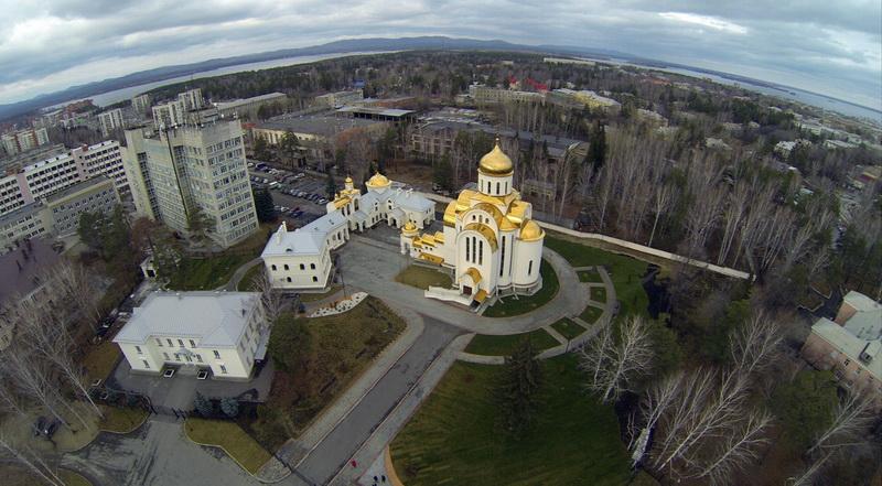 Новости города тары омской области